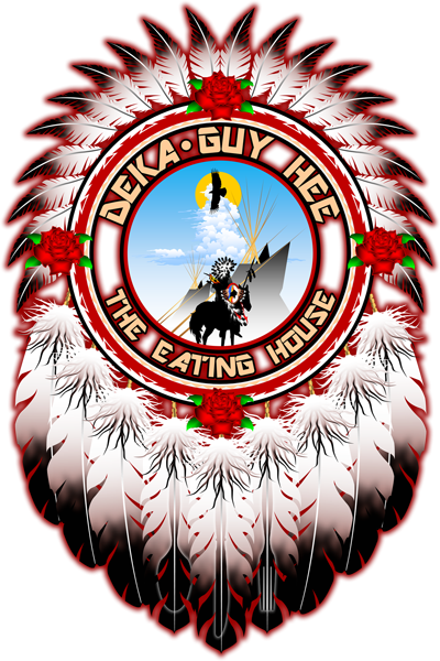 Deka-Guy-Hee-Logo