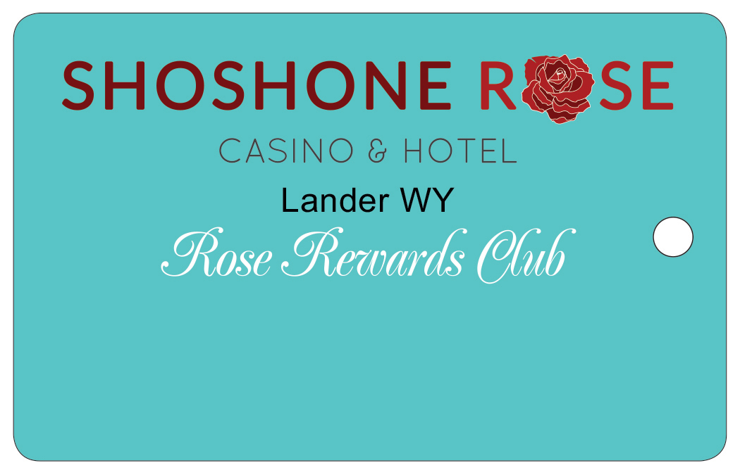 SHRC_Rose_Casino_Rewards_F